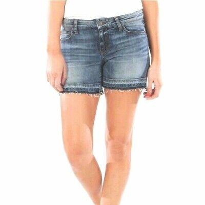 Lane Bryant Plus size 20 Girlfriend Black Kick Boot Jeans NWT FREE SHIP