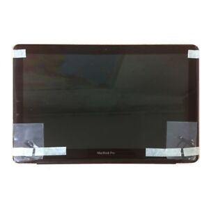 PANTALLA-LCD-COMPLETA-CARCASA-APPLE-MACBOOK-PRO-A1278-MC700-MD101-MD102