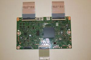 DEHA TV Remote Control for Samsung UE50J6200AW Television