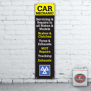 CAR-MECHANIC-banner-workshop-garage-showroom-mancave-1200x305mm