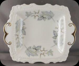 Royal-Albert-Silver-Maple-Ornate-Scalloped-Rectangular-Serving-Dish