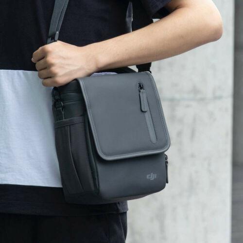 Lot For DJI Mavic 2 Pro Zoom Travel Shoulder Bag Carrying Storage Case Backpack