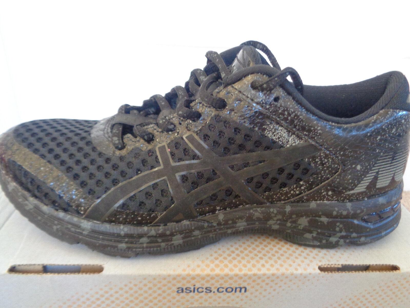 Asics Gel Noosa II wmns trainers shoes T676Q 9090 uk 5 eu 38 us 7 NEW+BOX