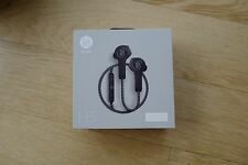 B&O Play by Bang & Olufsen - Beoplay H5 Bluetooth Wireless In-ear Headphones