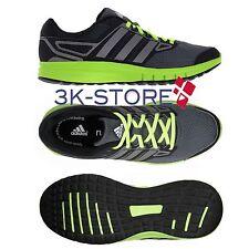 adidas alpha se cr des chaussures db de tennis db chaussures formation des formateurs 4e5bff