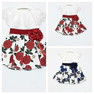 ♥ Neu ♥ Babykleidung |2-teilig| Oberteil Shorts |Gr 86 ; 92 ; 98 |
