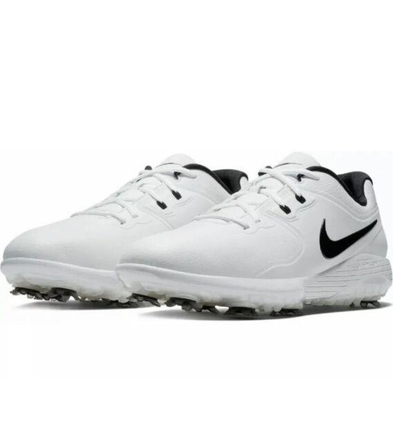 Mens Golf Shoe Nike Vapor Pro Medium 11