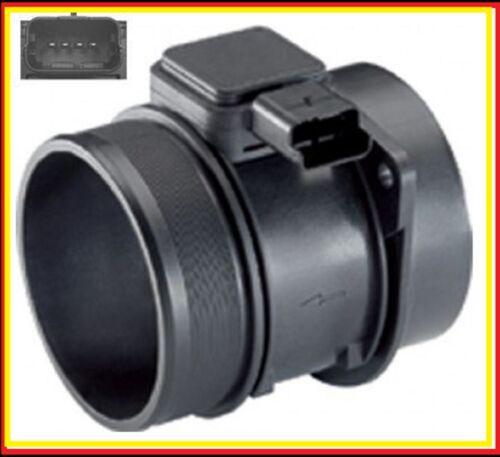 C6 2.7 HDi Debimetre d/'air Citroen C5