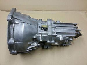 BMW-1-3-E81-E87-E90-116d-118d-316d-318d-N47-6-Gang-Getriebe-GS6-17DG-GARANTIE