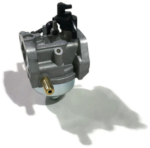 Carburetor for Kohler 14-853-22-S Carb Fits XT173 Nice