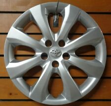 New 16 Inch Hubcap Wheel Cover Fits 2020 2021 Toyota Corolla 61191