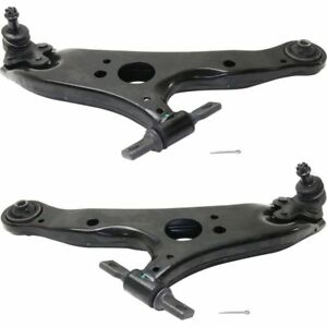 Control Arm For 2011-2017 Toyota Sienna Front Passenger Side Lower