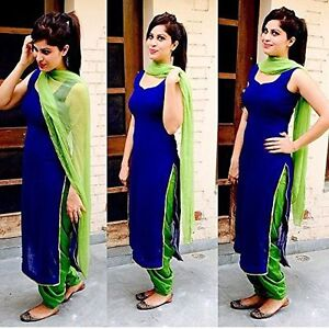 Salwar suit dress images