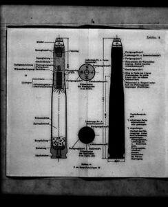 Luftwaffen-Handbuecher-ueber-Munition-und-Sicherung-1940-1944