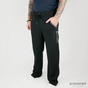 Orica GreenEDGE In The Zone Craft Sweatpants