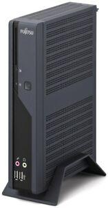 Fujitsu-Thin-pfSense-Firewall-Router-with-3x-Gigabit-Port-4gb-SSD-1gb-Ram-spots