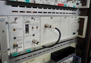 R-S-Tv-Test-Transmisor-Locales-Oscill-SBTF2-E-Unidad-coupler-SBTF2-Z