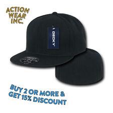 Fox Mens Poundbank Fitted Hat