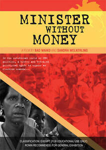 New-DVD-MINISTER-WITHOUT-MONEY