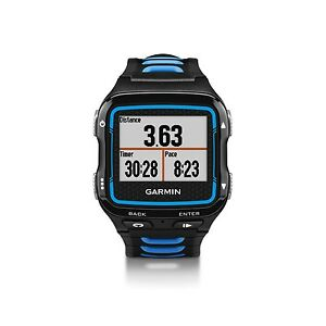 Garmin Forerunner 920XT GPS Running Bike Swim Watch (WATCH ...
