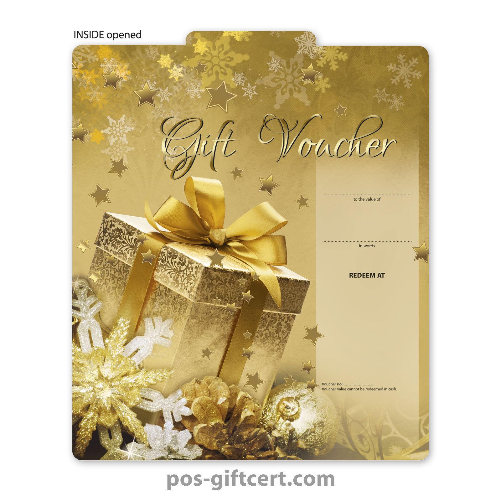 Gift vouchers  envelopes for christmas X297GB | Billiger Billiger Billiger als der Preis  | Mode-Muster  b132ba