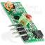 433Mhz-RF-Transmitter-amp-Receiver-Radio-Link-Remote-Module-Kit-Arduino-PI-TTL thumbnail 3