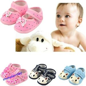 Lovely-Shoes-Style-Newborn-Soft-Baby-Shoes-Toddler-Shoes-14-Styles-3-Sizes-Hot