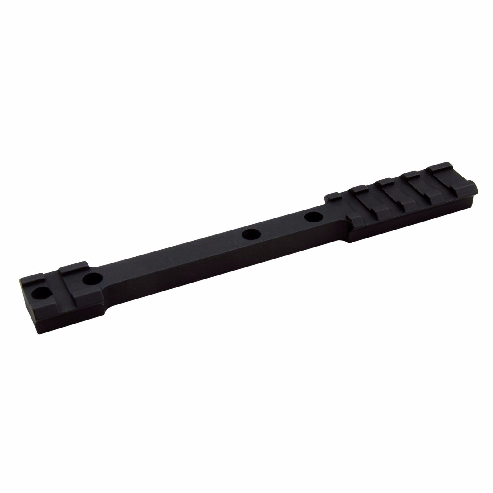 CCOP Spring USA Picatinny Steel Scope Mount Base for Spring CCOP Field 03 PB-SPR002 3d73da