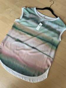 anthropologie-Top-NWT-L-PG360