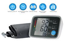 PROFESSIONALE braccio automatico digitale di pressione sanguigna Monitor u80eh 2017 modello