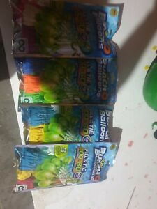 Bunch-Of-Balloons-X4-Packs