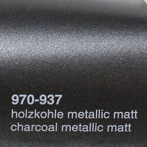 18-41-m-0-5m-m-x-1-52m-Oracal-970ra-Carbon-Metalico-Mate-937-Pelicula