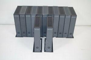 Lot-of-64-Netgear-N300-WiFi-Wireless-Router-Network-WNR2000-Various-Versions