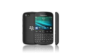 Samsung-Galaxy-BORDE-DE-NOTA-sm-n915fy-32gb-Libre-Smartphone