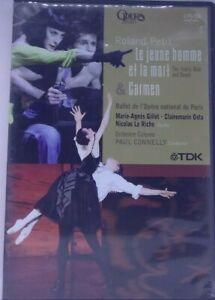 Le-Jeune-Homme-et-la-Mort-Carmen-DVD-opera-Roland-Petit-Nicolas-Le-Riche-Paris