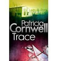 Trace by Patricia Cornwell (Paperback, 2010)