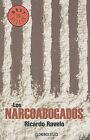 Los Narcoabogados by Ricardo Ravelo (Paperback / softback, 2010)