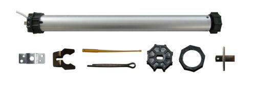 Shutters Motor Tubular Motor Rollers Profimotor Blinds Motor