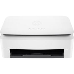 HP-SCANJET-ENTERPRISE-Flux-7000-s3-Sheet-feed-Scanner