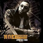 After My Time by Noel Gourdin (CD, Jul-2008, Epic)