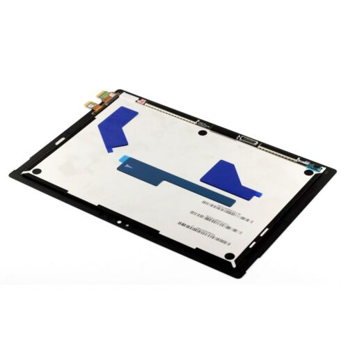 For Microsoft Surface Pro5 1796 V1.0 Pro6 Touch Digitizer Screen LCD Assembly US