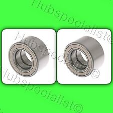 95-98 FORD WINDSTAR-FRONT WHEEL BEARING LEFT & RIGHT-513058H SET OF 2
