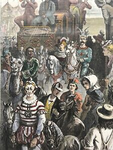 THE-CIRCUS-COMING-INTO-TOWN-FRENZENY-amp-TAVERNIER-1873-HARPER-S-WEEKLY