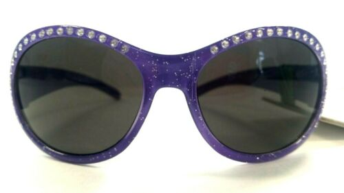 Panama Jack Kids Sunglasses Pink and Purple Collection NEW! Lot of 2 pairs