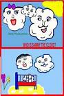 Who Is Sammy the Cloud?: Book One of the Sammy the Cloud Series by Shirley Priscilla Johnson (Paperback / softback, 2008)