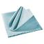 miniature 8 - En-Tissu-Uni-Polyester-Coton-Serviettes-de-table-de-mariage-tissu-lin-Diner-1pc