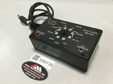 Conair Relay Tester Ims8800 Used 109776