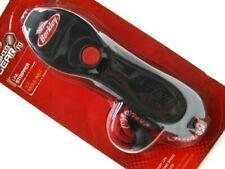 Berkley New Line Stripper Tool G3 Fishing Reel Spool Strip 1337879