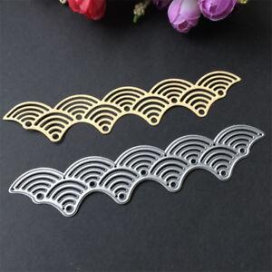 Metal-Cutting-Dies-Stencil-Scrapbooking-Paper-Card-Embossing-Craft-S