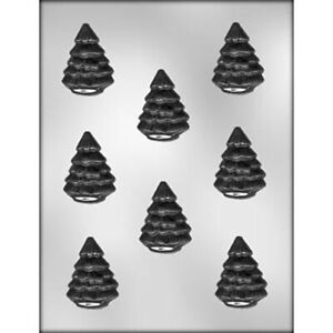 Christmas-Pine-Tree-Chocolate-Mould-Medium